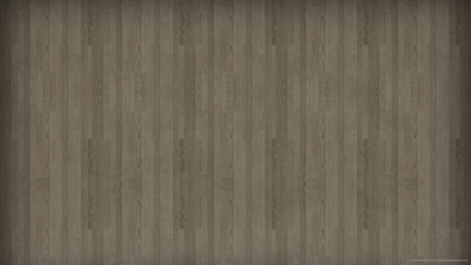 Res: 1920x1080, Light Gray Wood Flooring Texture And Download x Grey Wooden Floor Pattern  Wallpaper