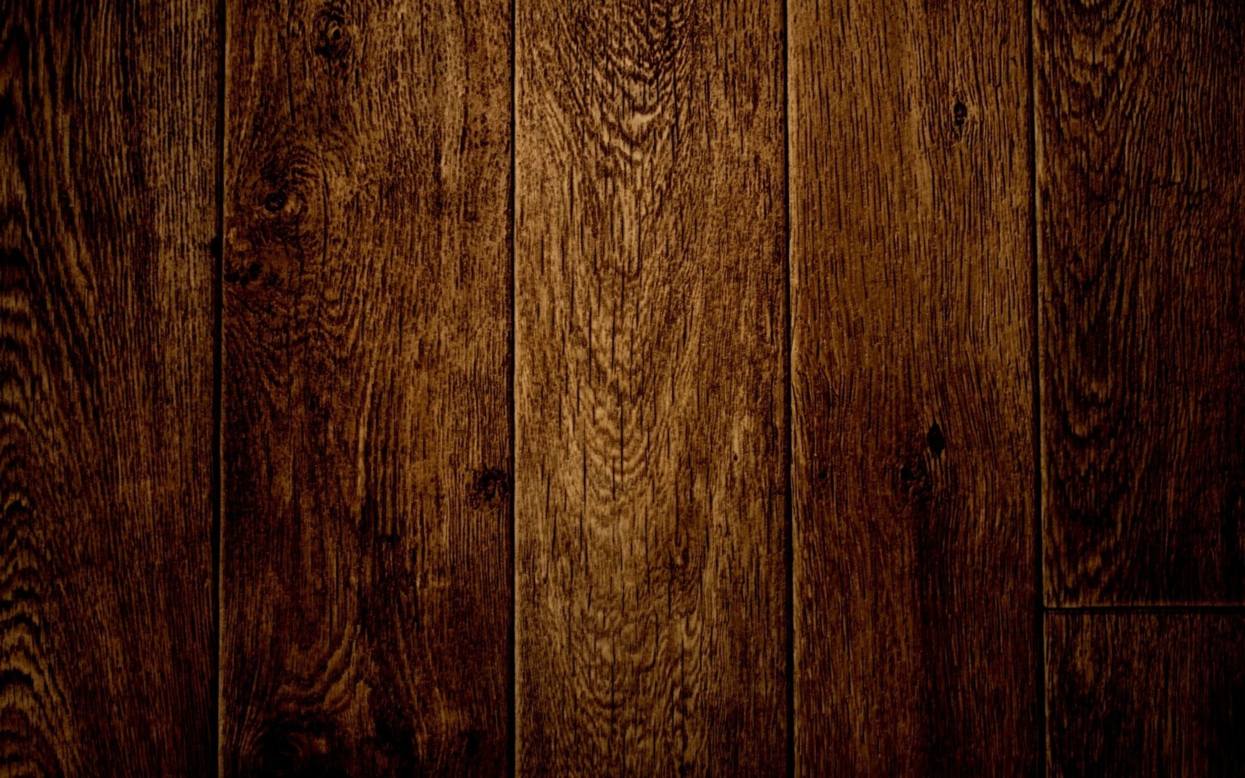 Res: 2560x1600, Wallpaper Wood Pattern
