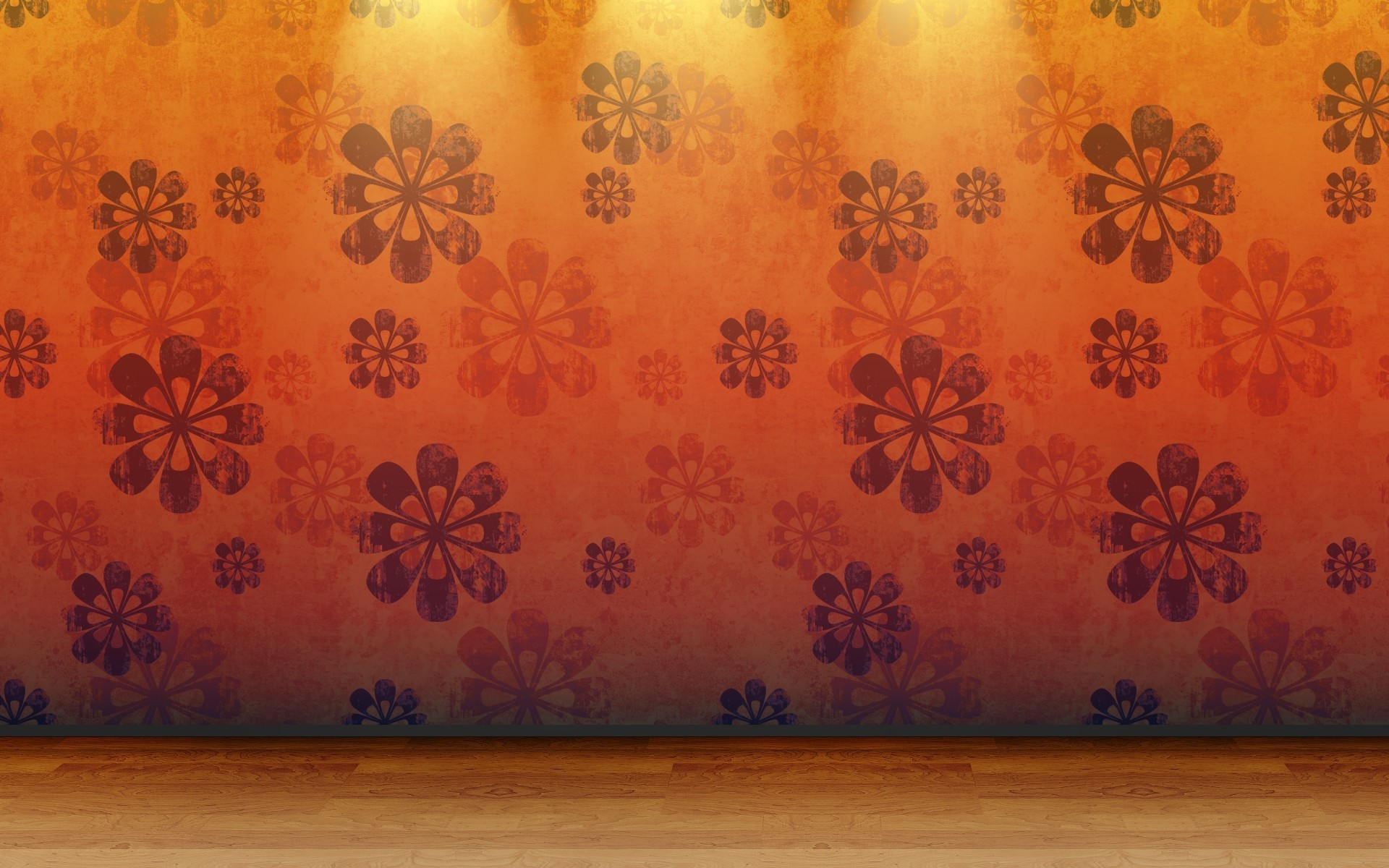 Res: 1920x1200, wallpaper floor