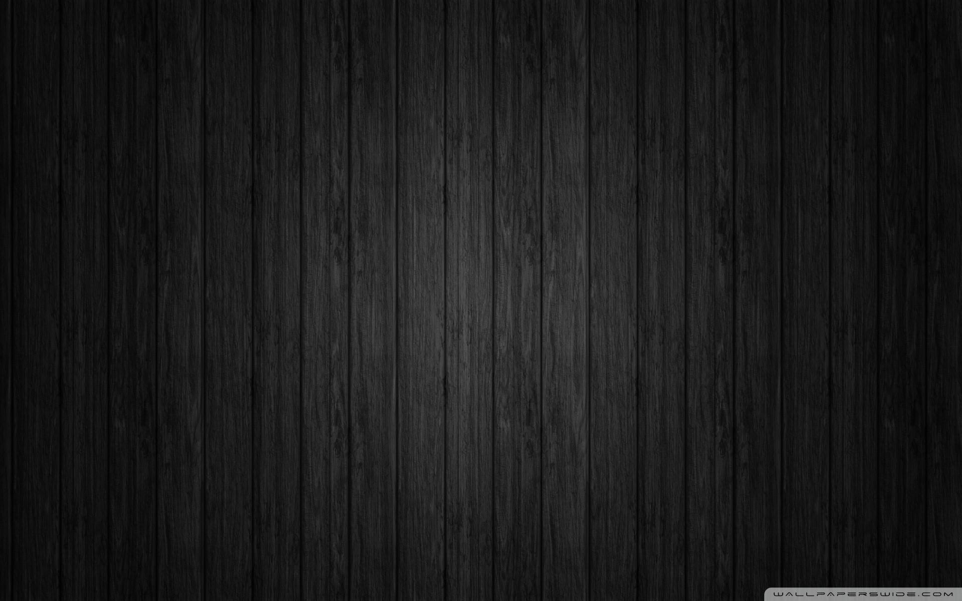 Res: 1920x1200, Dark Wood Floor Perspective | Amazing Tile