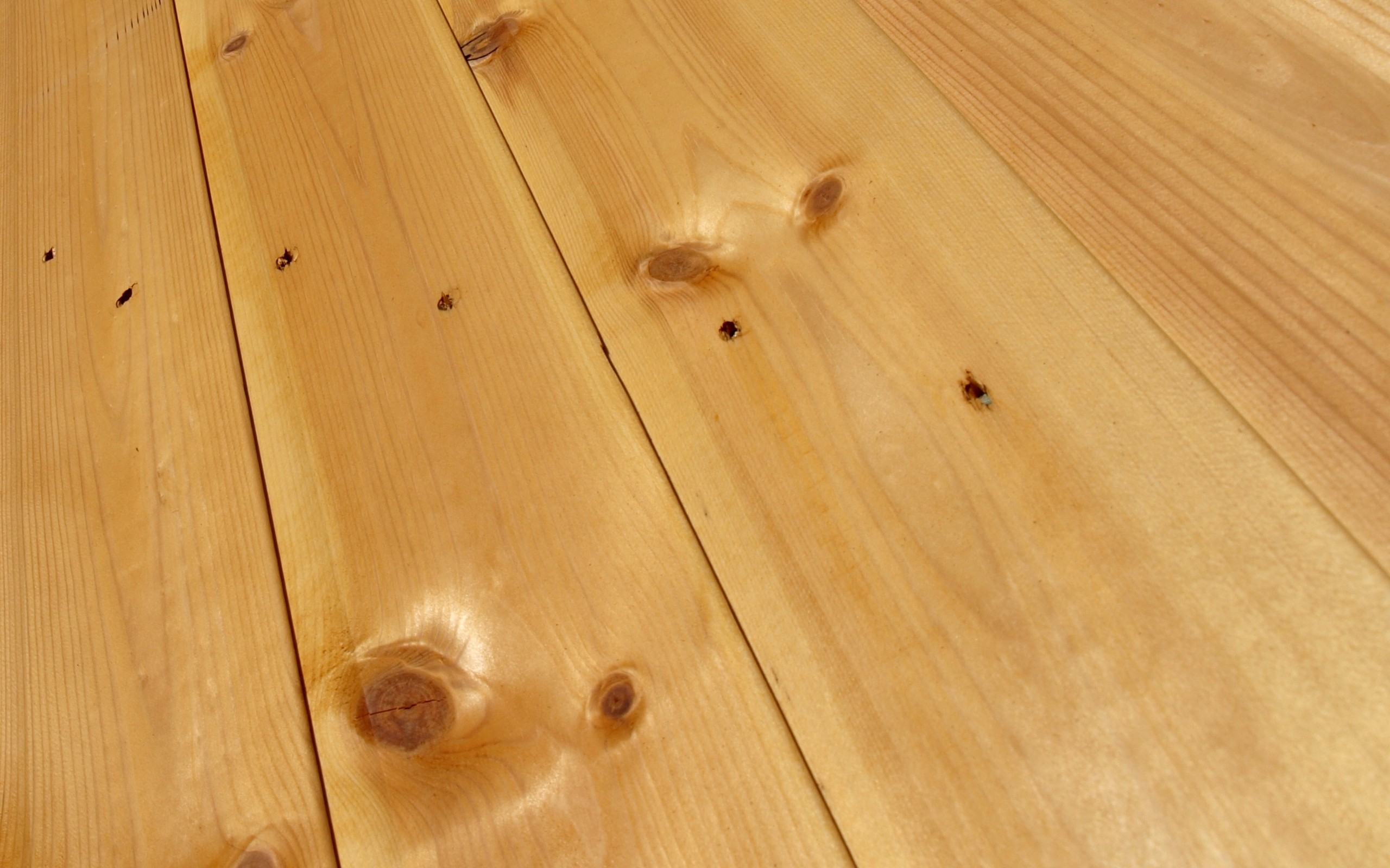 Res: 2560x1600, Image: Wood Floors wallpapers and stock photos. Â«