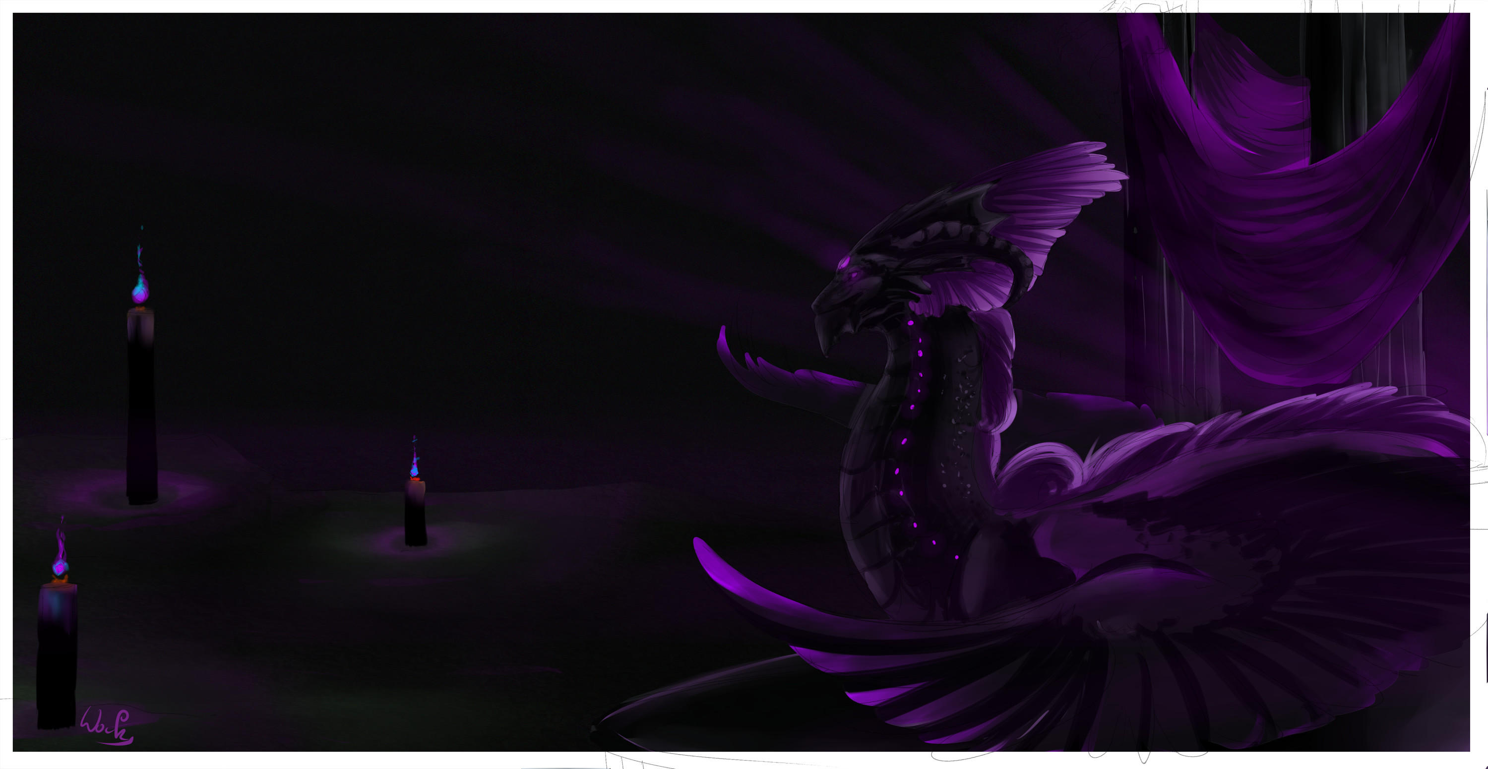 Res: 3000x1551, Photos Of Minecraft Ender Dragon Real Life Pictures Full Hd Pics Mobile