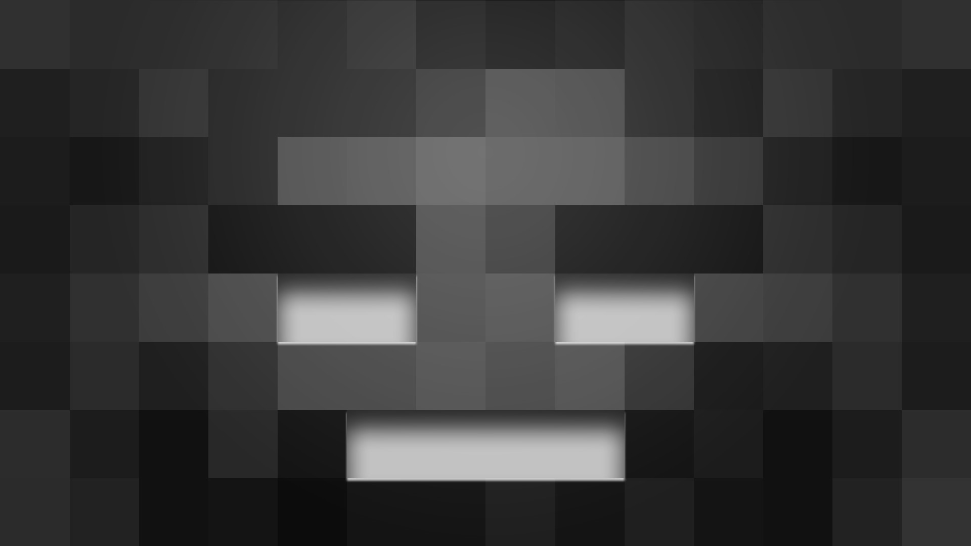 Res: 1920x1080, Minecraft Wither Secondary Head Wallpaper by averagejoeftw Minecraft Wither  Secondary Head Wallpaper by averagejoeftw