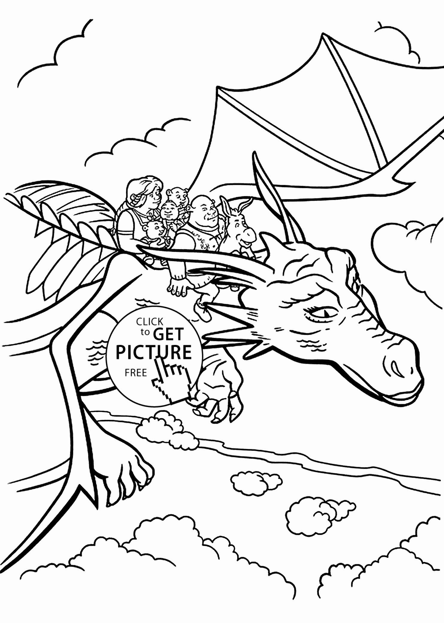 Res: 1483x2079, ... All About Me Coloring Pages with Wallpapers Hd Ender Dragon Colouring  Pages ...