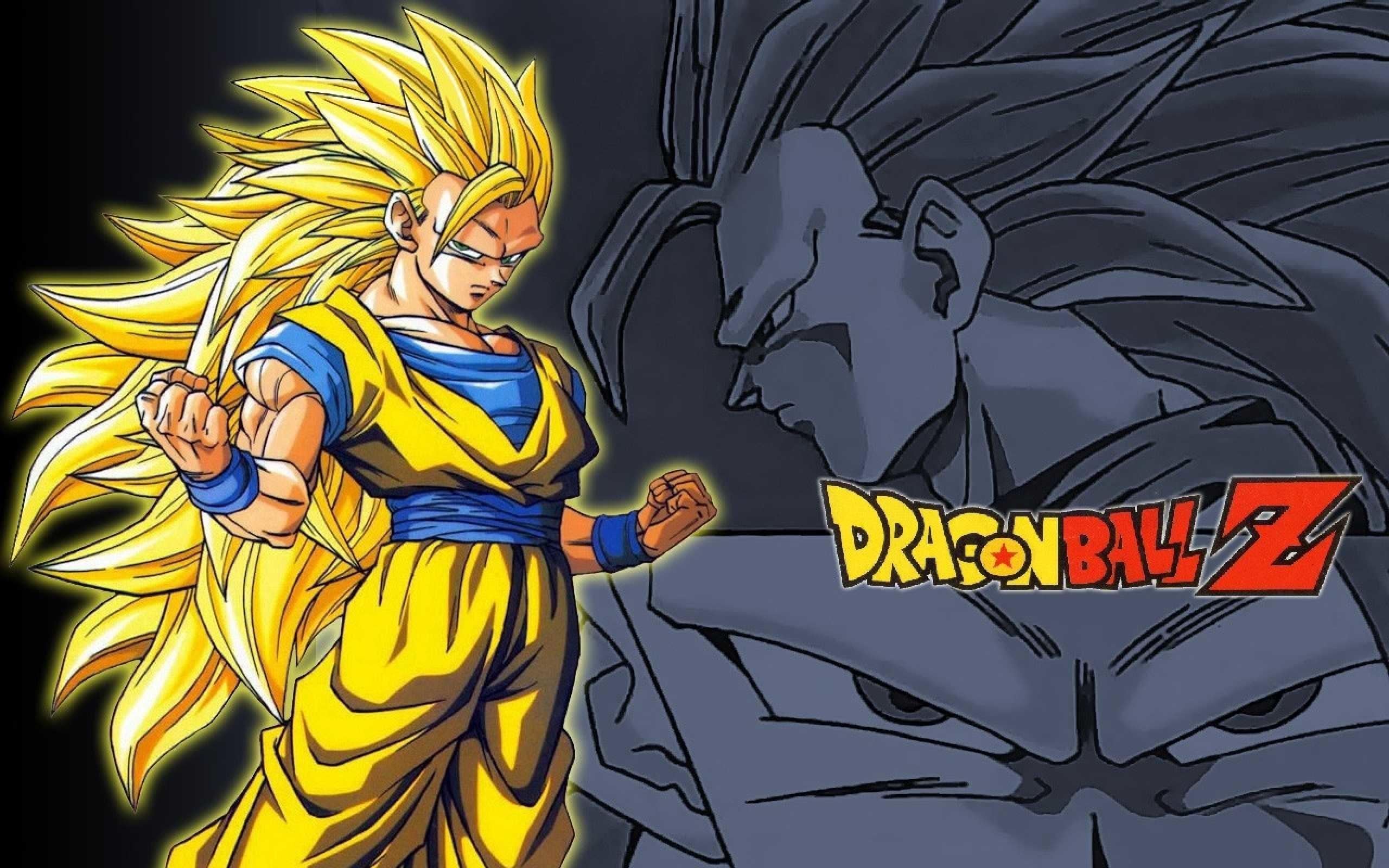 Res: 2560x1600, Full Hd Of Goku Dragon Ball Wallpaper Pics Iphone Backgrounds