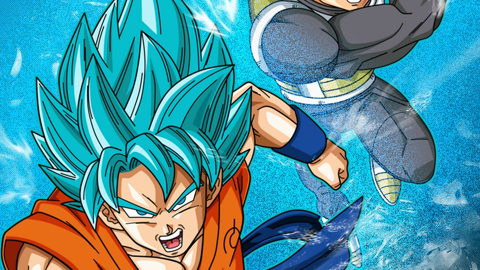 Res: 1920x1080, Goku SSJ Blue Desktop Wallpaper with image resolution  pixel. You  can use this wallpaper