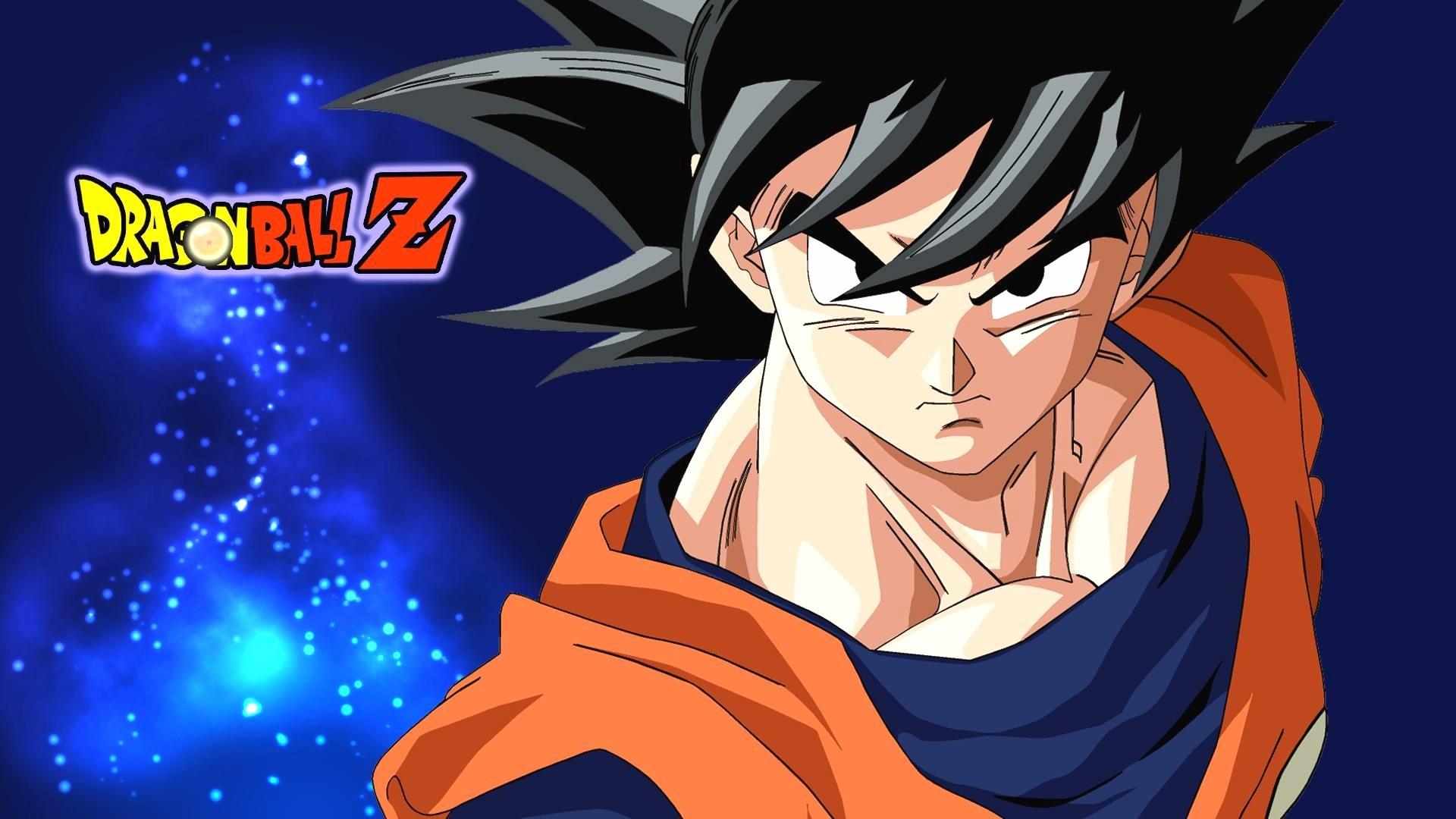 Res: 1920x1080, iPhone X Wallpaper Goku Best Of Ficial Wallpaper Thread Dbz Of iPhone X Wallpaper  Goku Best