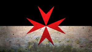 Maltese Cross wallpapers