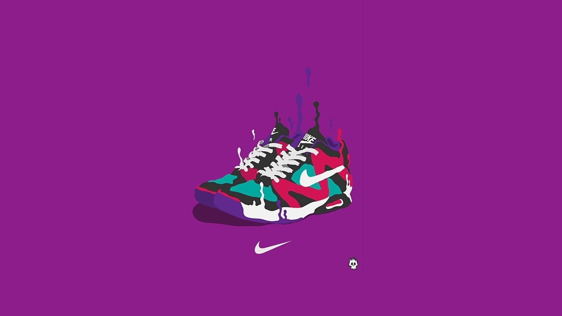 Res: 1920x1080, Nike Wallpaper
