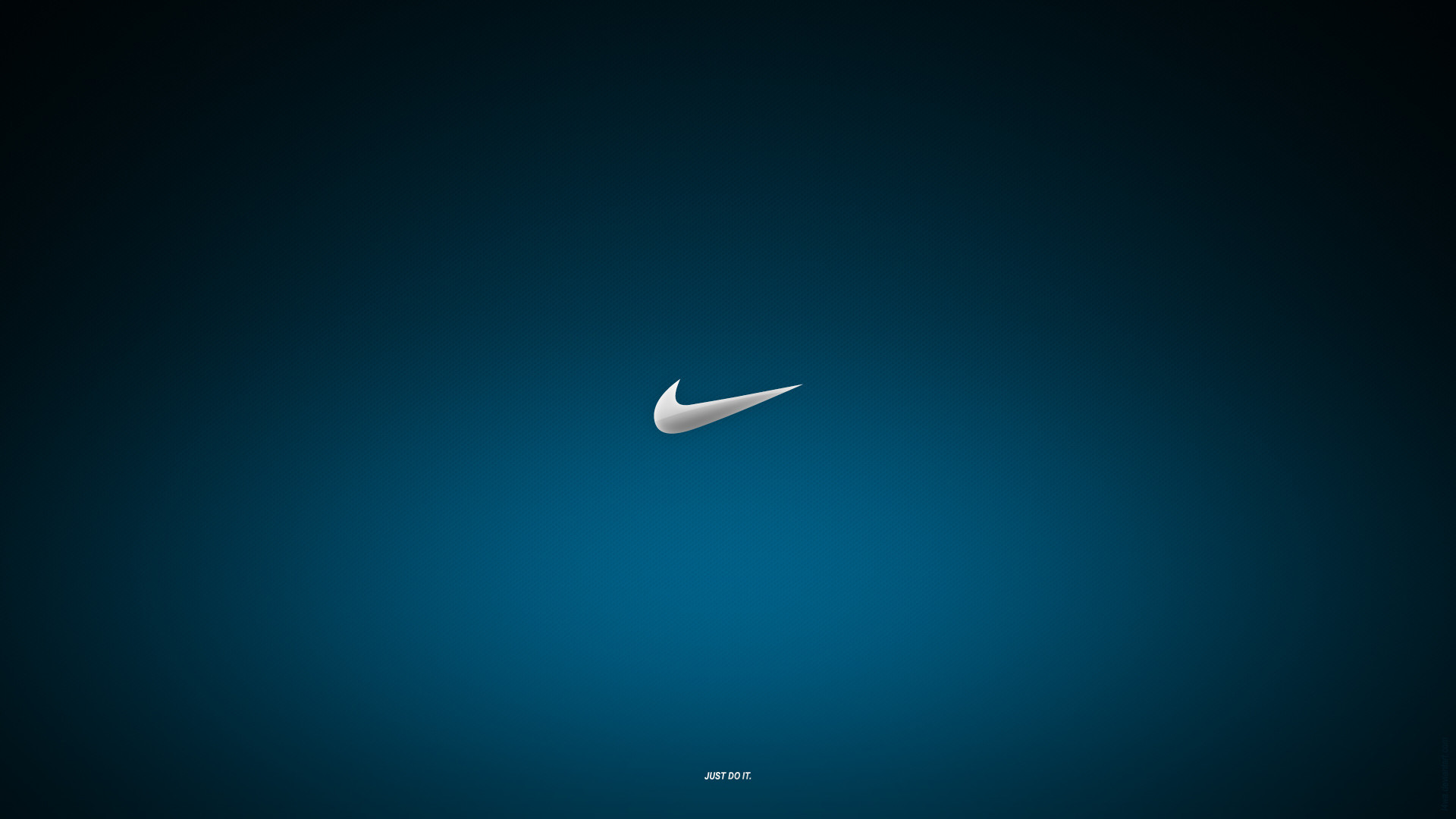Res: 1920x1080, 31 HD Cool Nike Wallpapers In HD