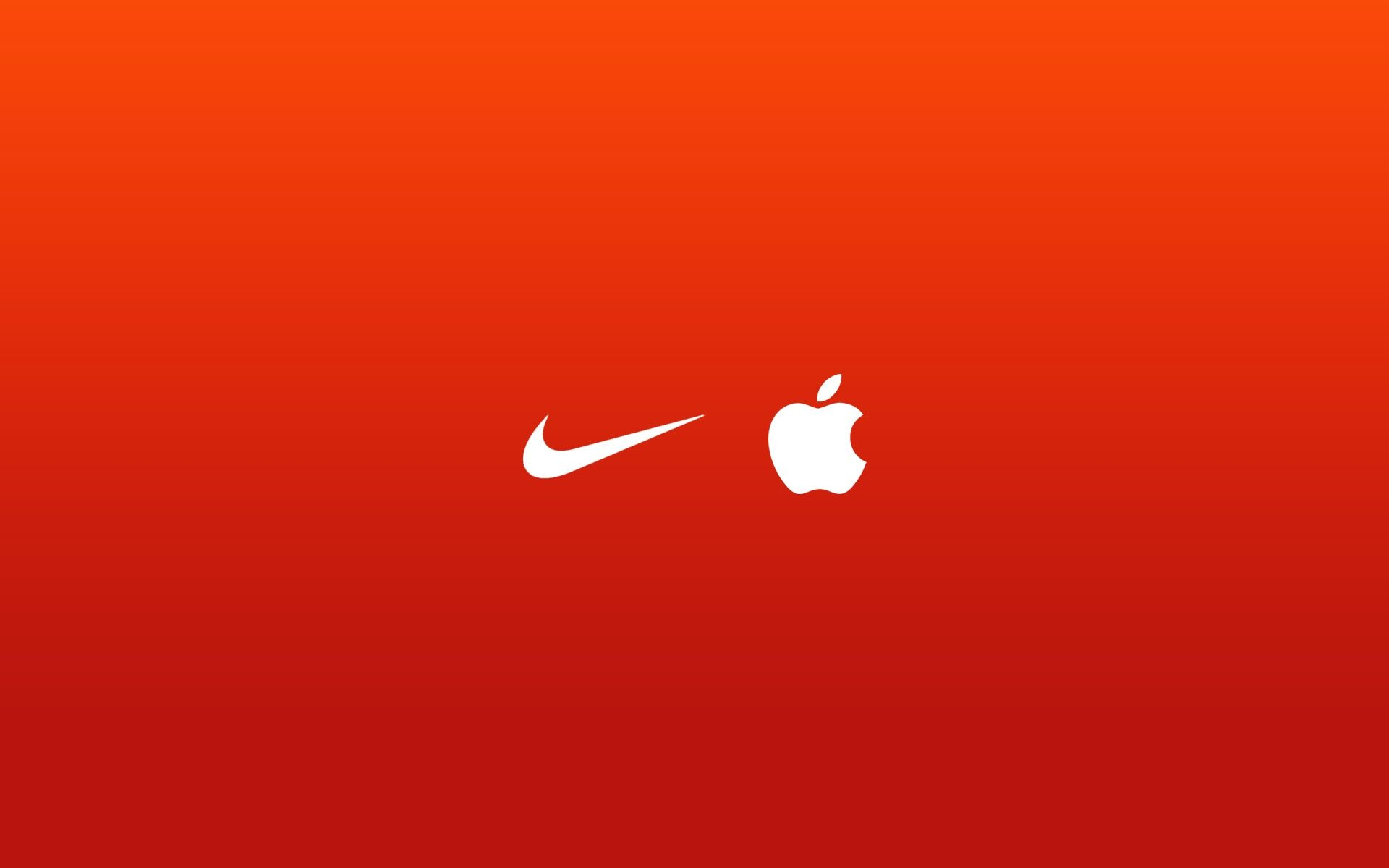 Res: 1920x1200, Cool Nike Wallpapers HD.