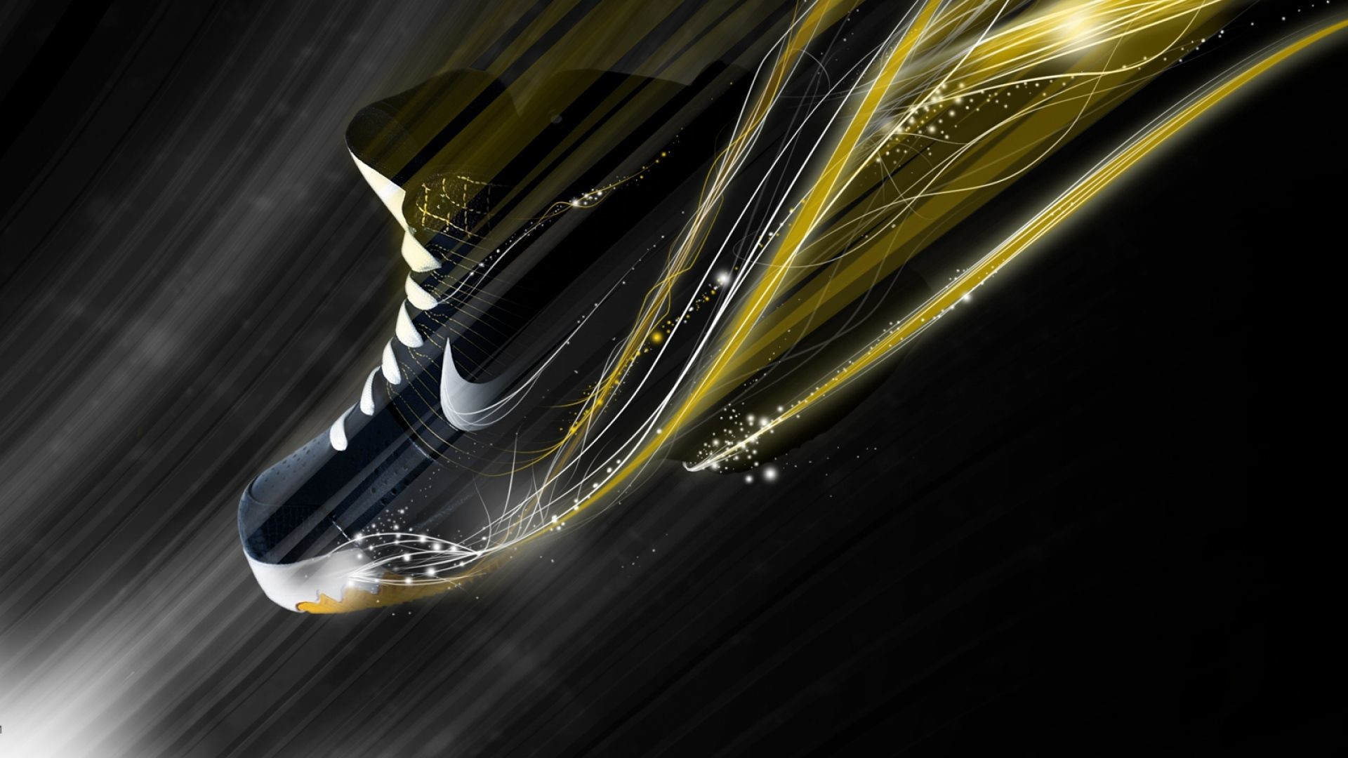 Res: 1920x1080, cool-nike-wallpapers-qi