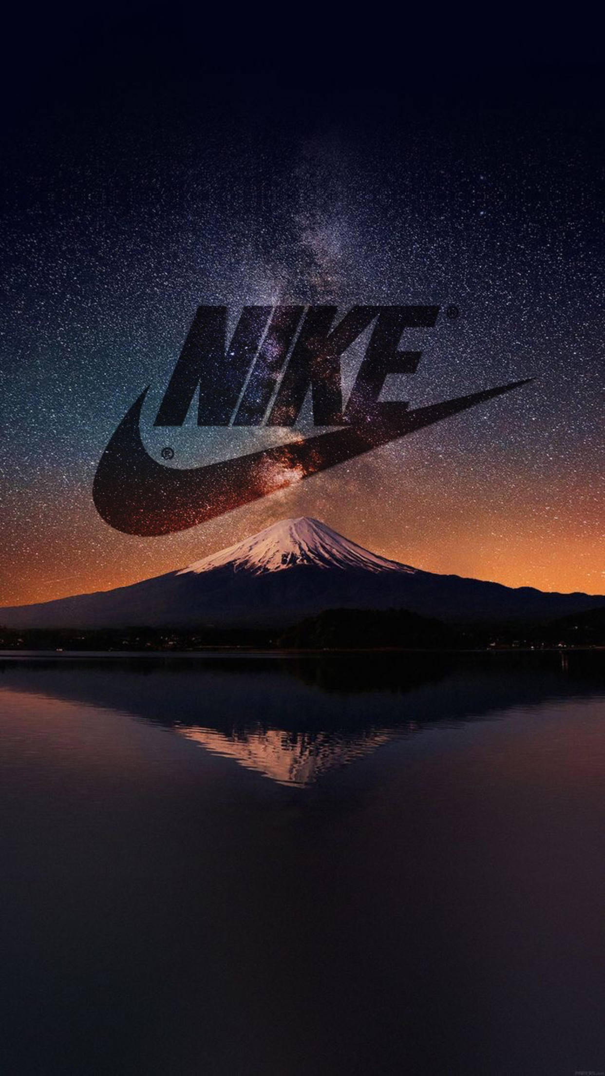 Res: 1242x2208, Nike Wallpaper, Nike Logo, Cell Phone Wallpapers, Supreme Wallpaper, Hypebeast, Messi, Crew Neck, Backgrounds, Wallpapers