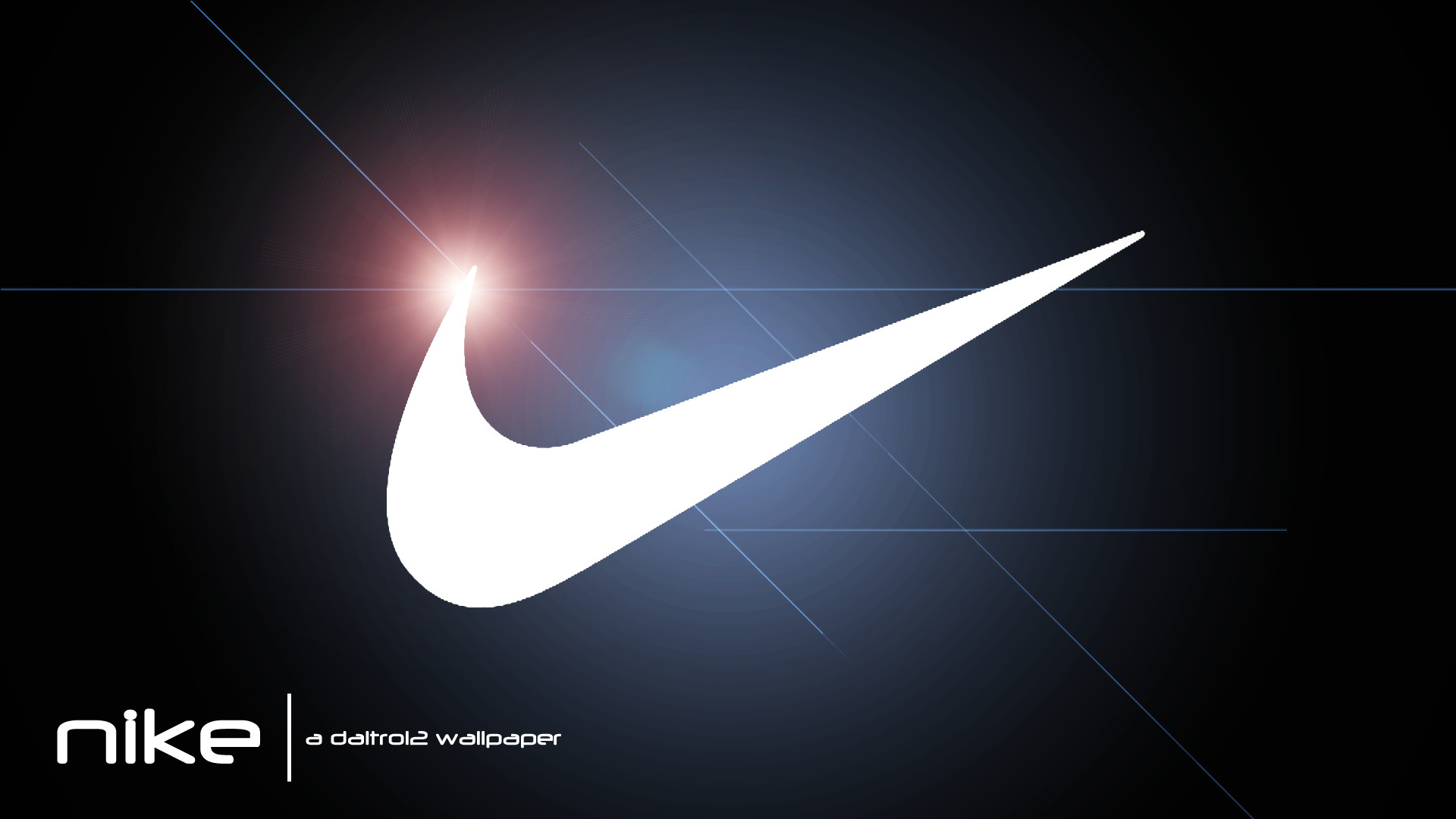 Res: 1920x1080, HD New Nike Logo 2016 Wallpaper HD 1080 Full Size - HiReWallpapers .