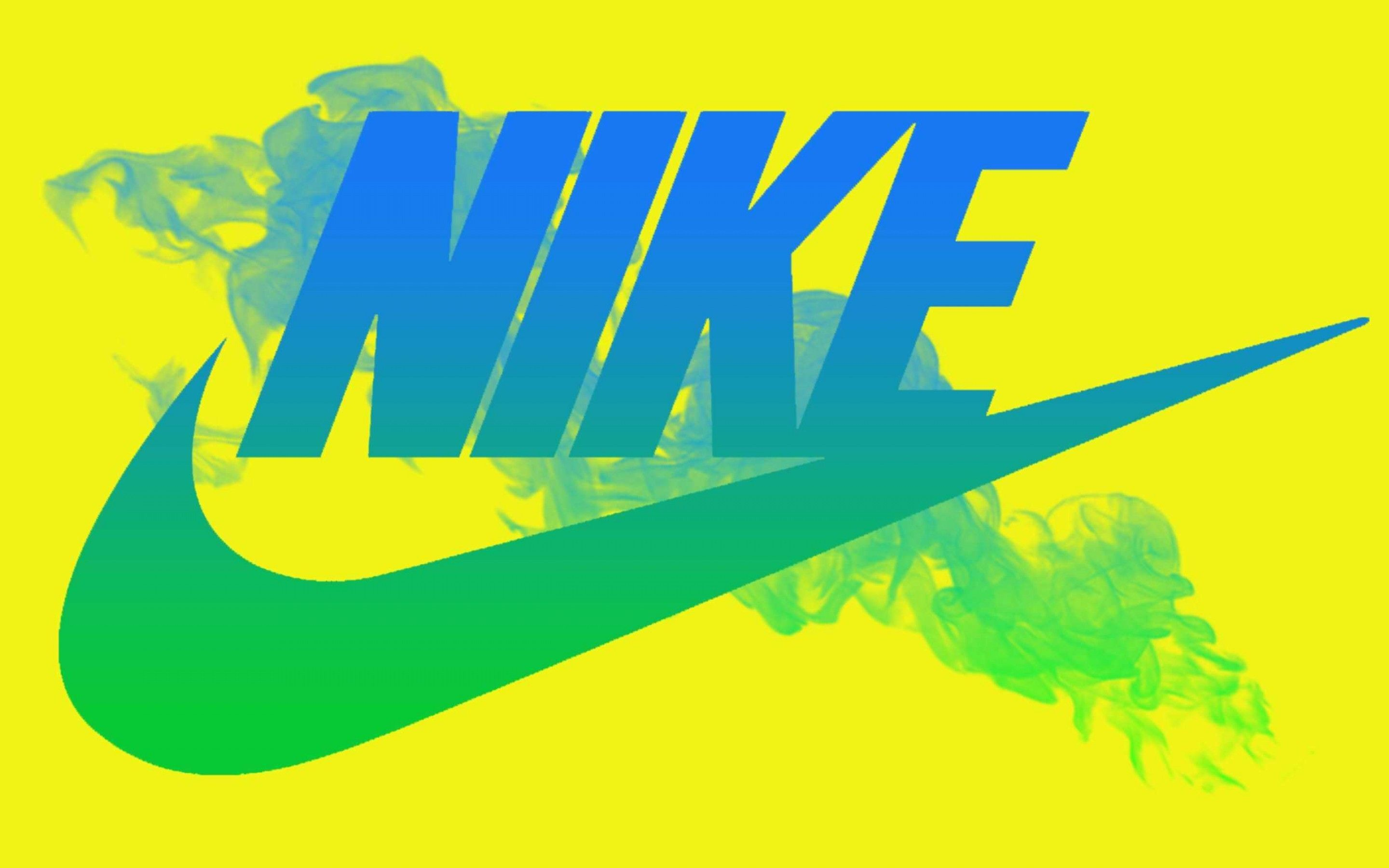 Res: 2880x1800, Cool Nike Wallpapers: Find best latest Cool Nike Wallpapers in HD for your PC desktop background & mobile phones.