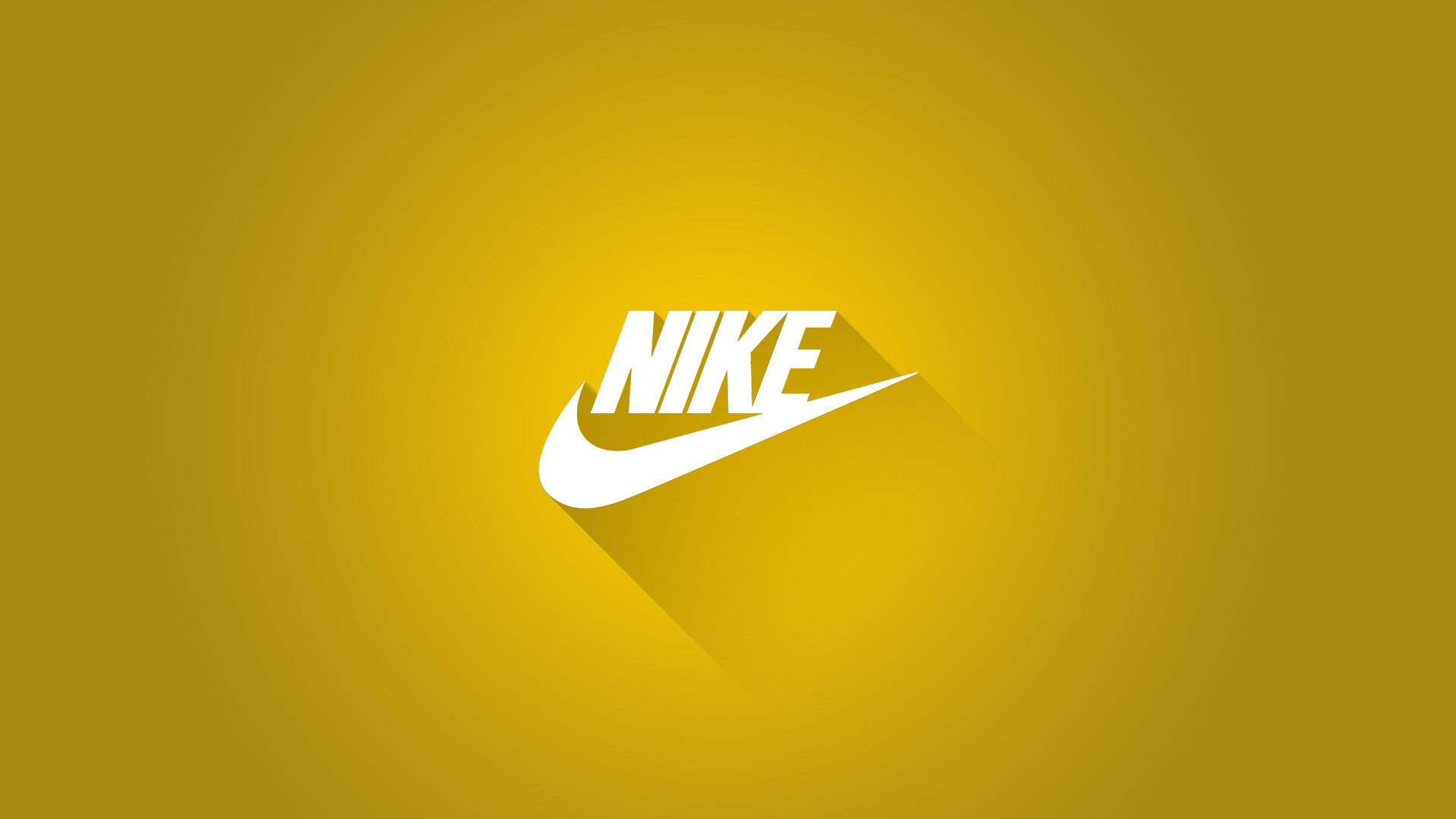 Res: 1920x1080, Products - Nike Wallpaper