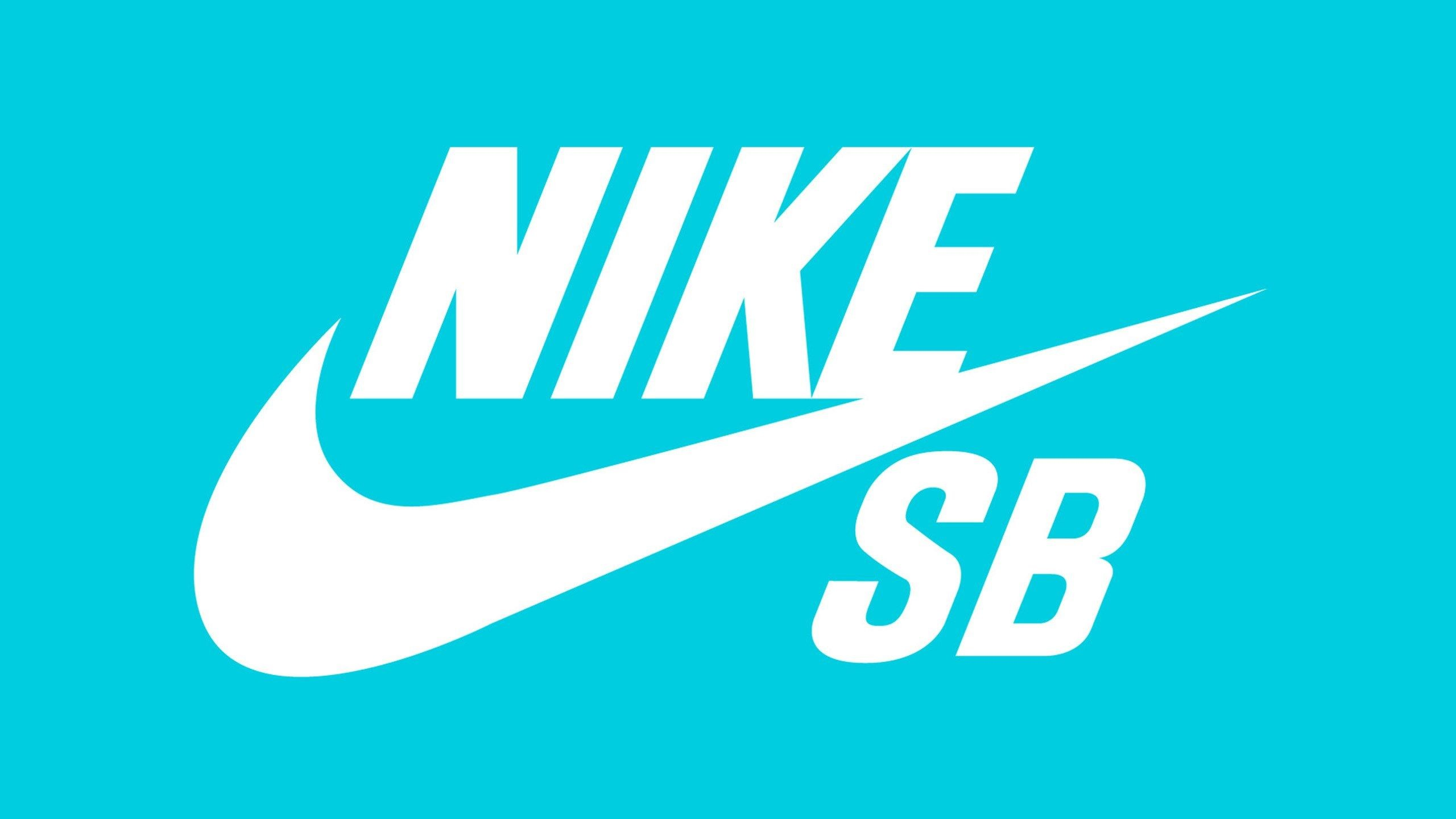 Res: 2560x1440, cool nike wallpapers hd for desktop