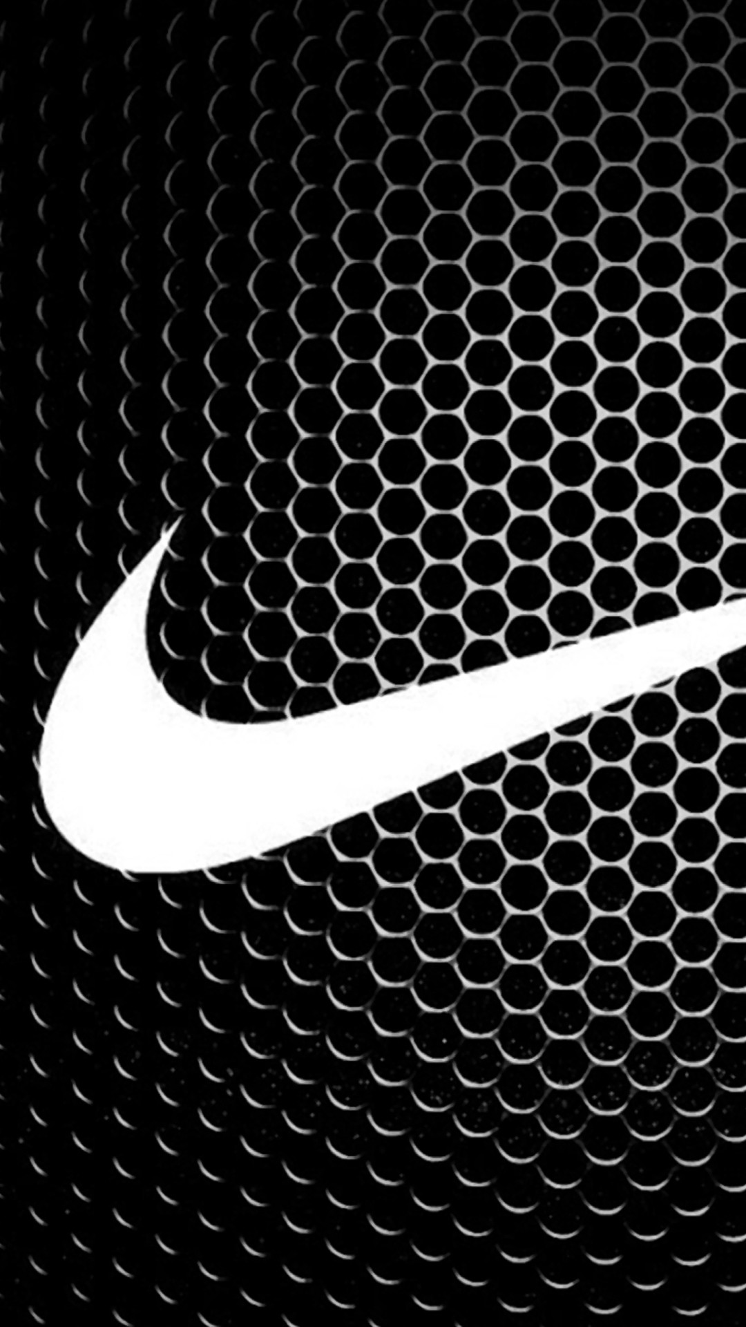 Res: 1080x1920, Awesome IPhone Nike HD Images Collection: IPhone Nike HD Wallpapers