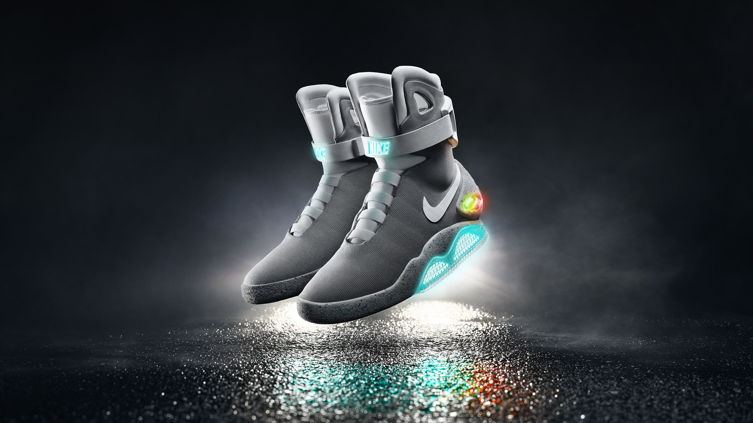 Res: 2404x1352, ... Nike Wallpaper for PC | Full HD Pictures