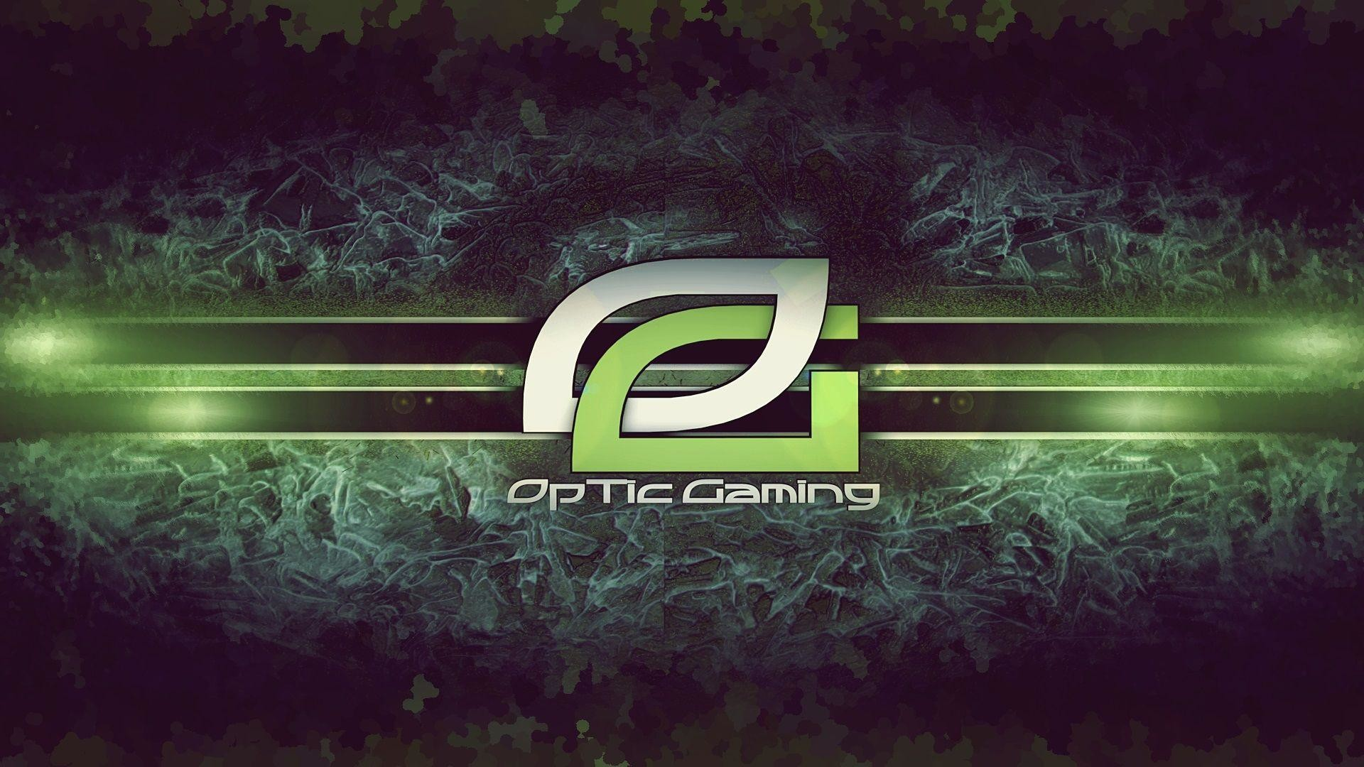 Res: 1920x1080, Optic Gaming Backgrounds | Wallpapers, Backgrounds, Images, Art ..