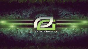 Optic Gaming wallpapers