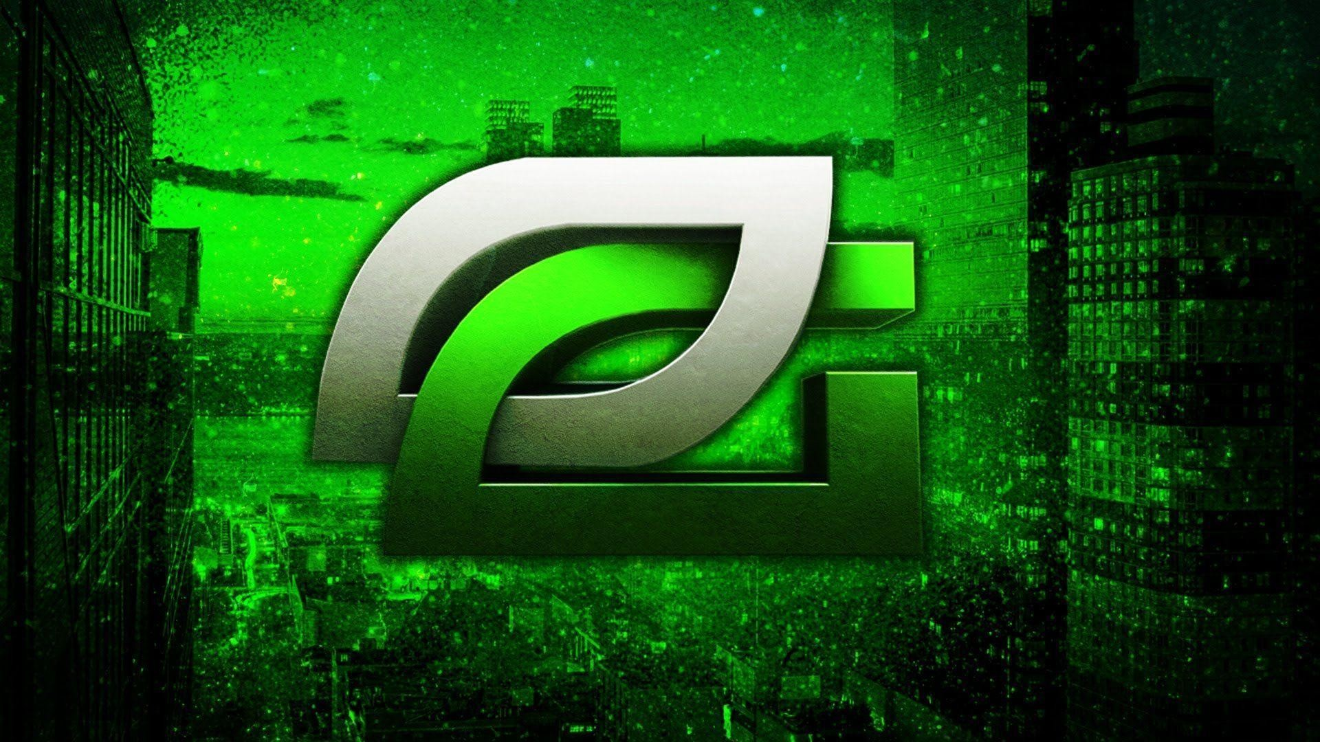 Res: 1920x1080, OpTic Gaming Wins Finals of North American Stage 1 of the Call of .