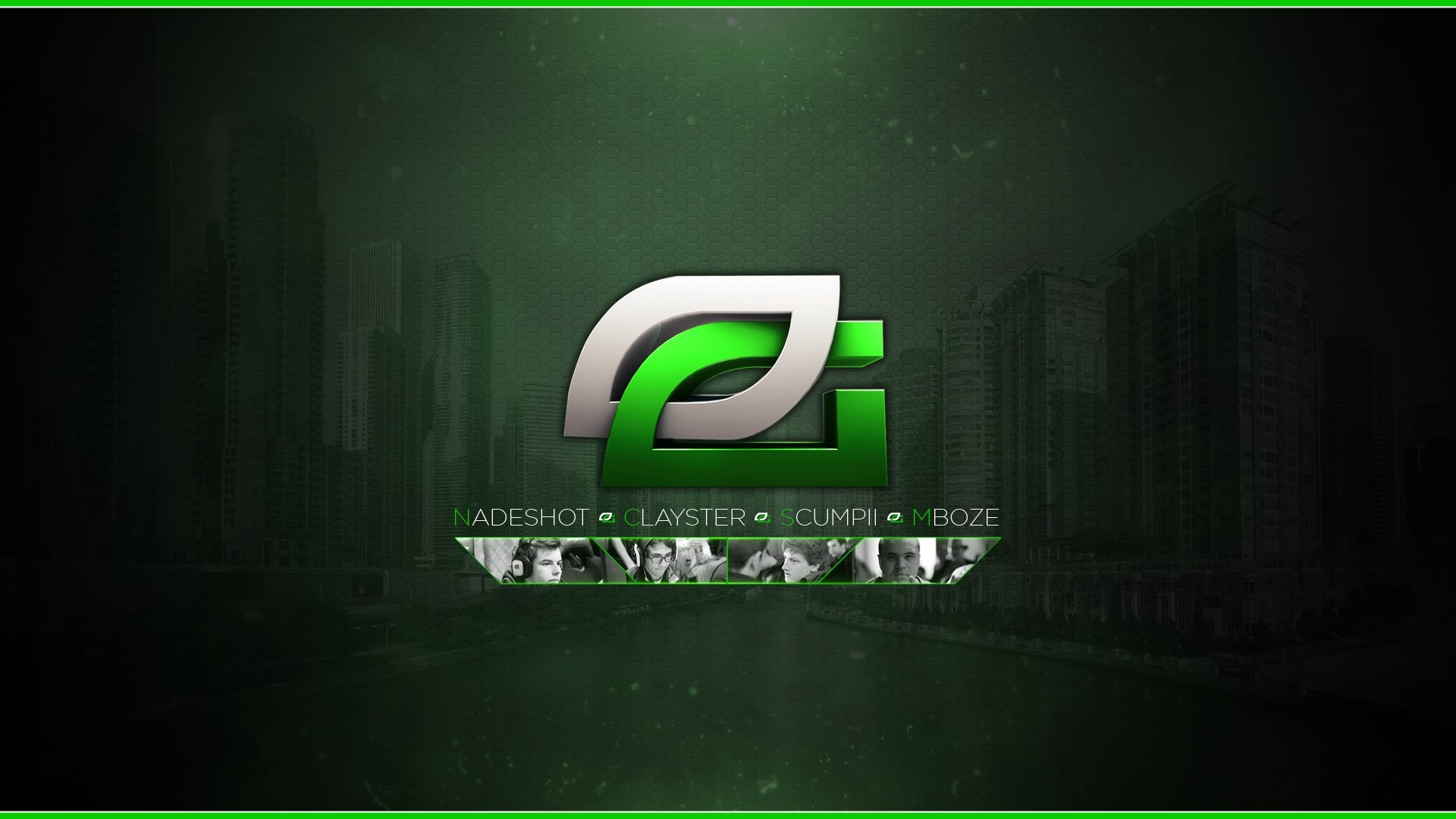 Res: 1920x1080, ... 10 optic gaming wallpaper  hd 1080p for pc ...
