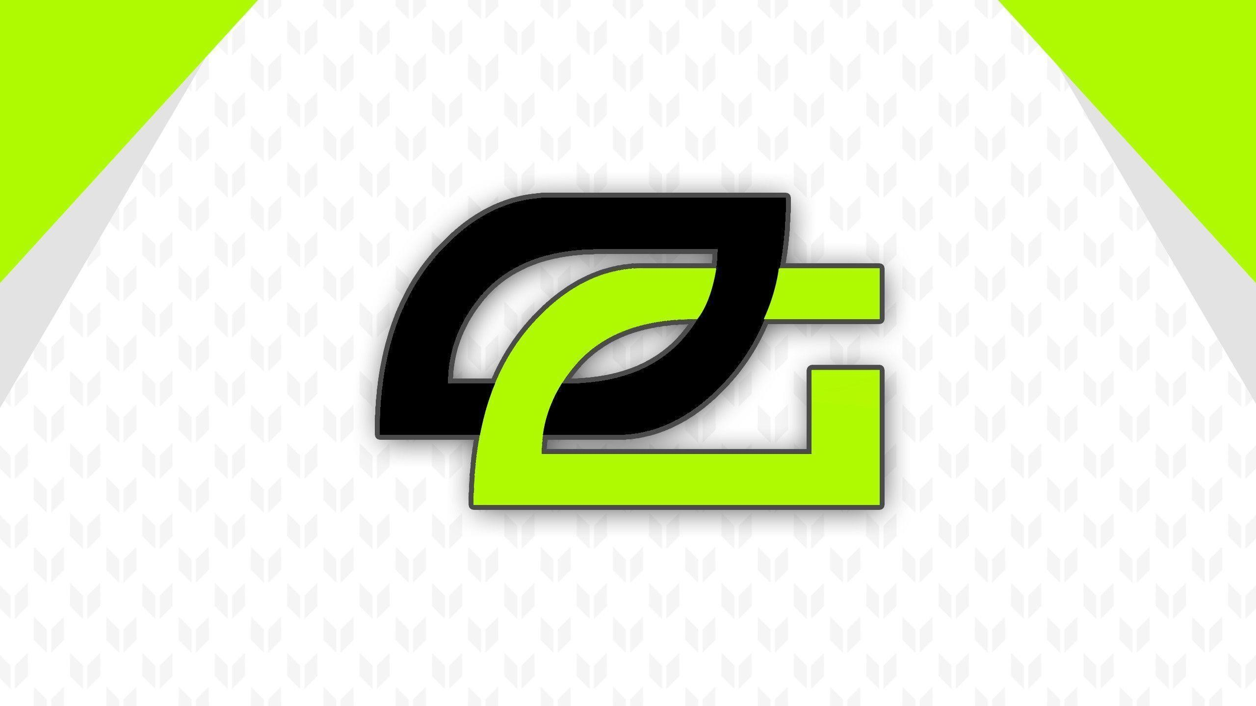 Res: 2560x1440, optic gaming android wallpaper