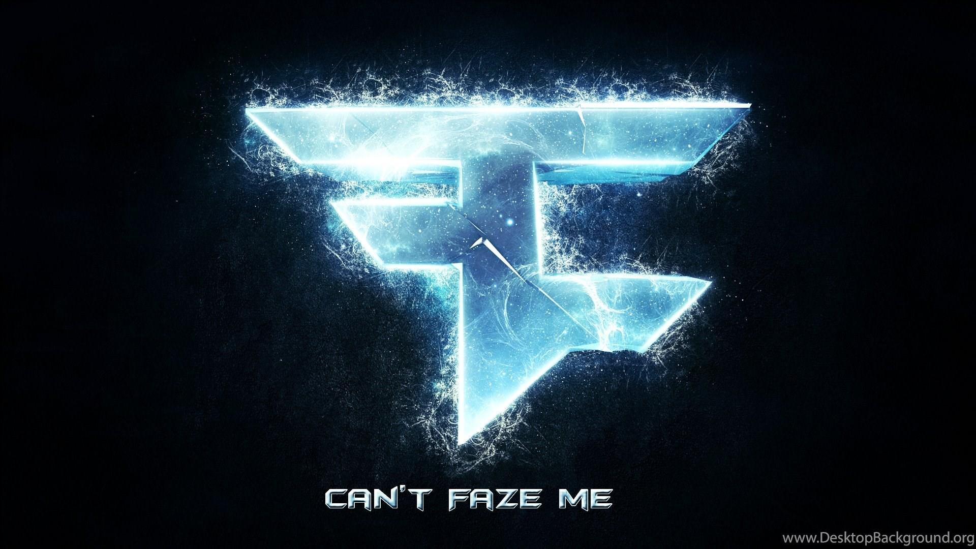 Res: 1920x1080, Wallpapers Optic Gaming Displaying Images For Faze  .