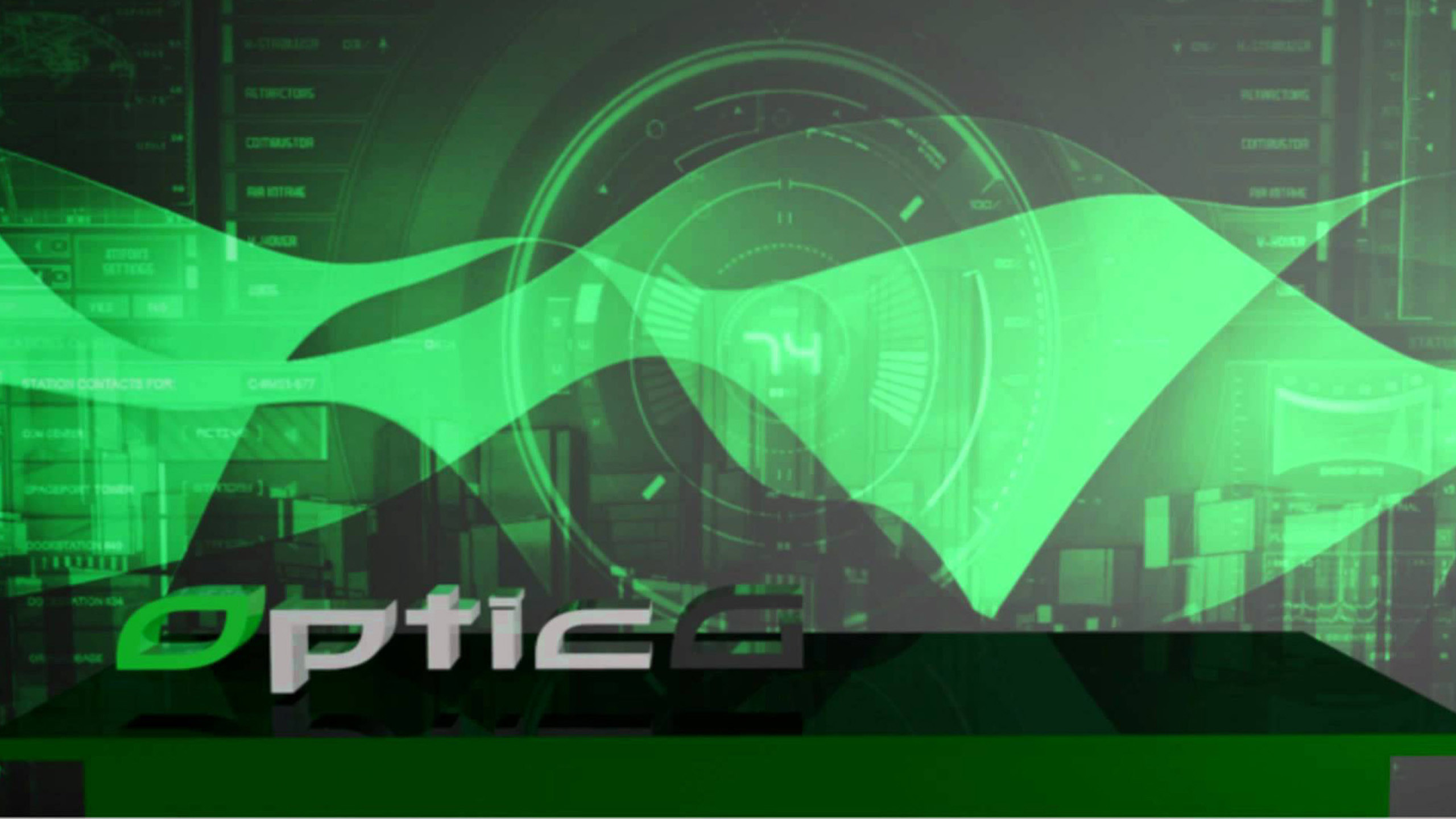 Res: 2560x1440, optic gaming wallpaper photos hd wallpapers high definition amazing cool  desktop wallpapers for windows tablet download free 2560×1440 Wallpaper HD