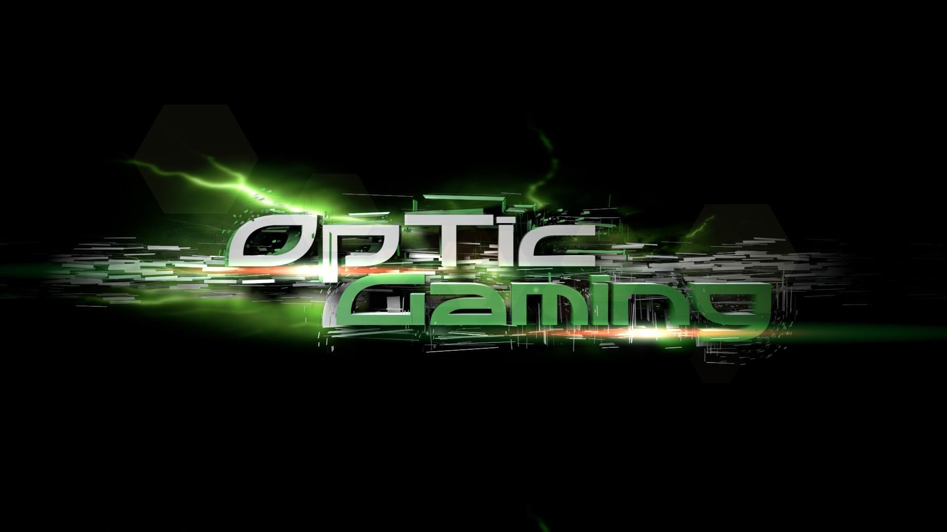 Res: 1920x1080, Optic Gaming Wallpaper 37+