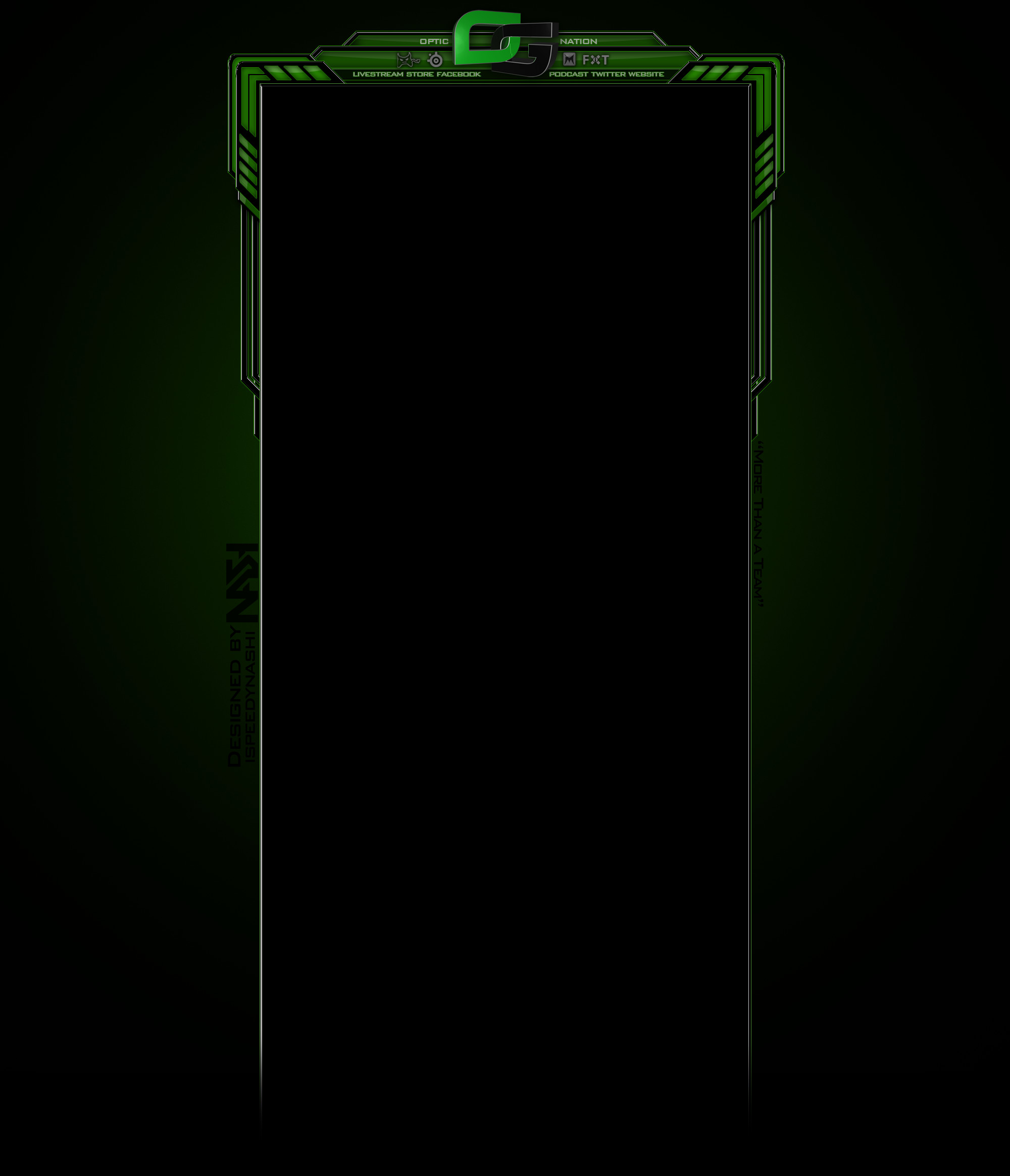 Res: 2000x2328, Optic Gaming Wallpapers 2015