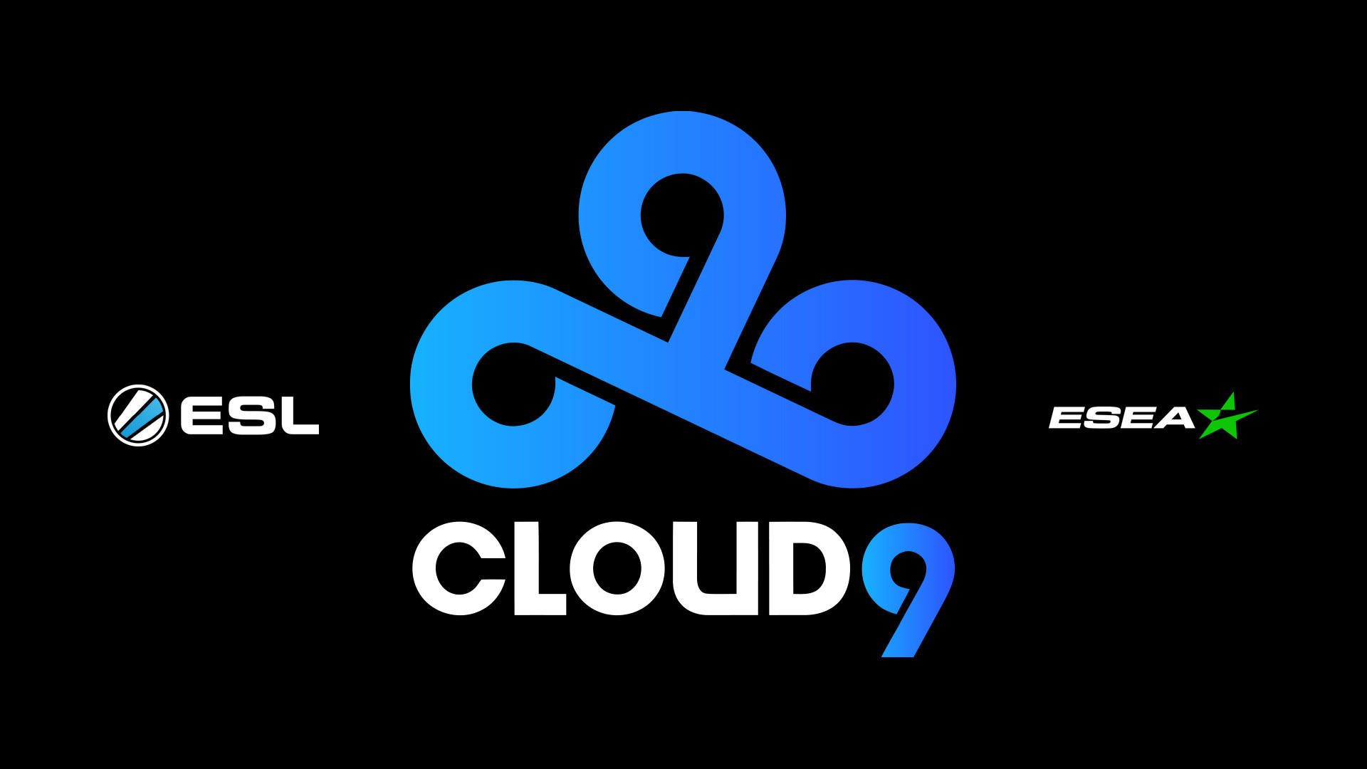 Res: 1920x1080, Cloud9 Wallpapers