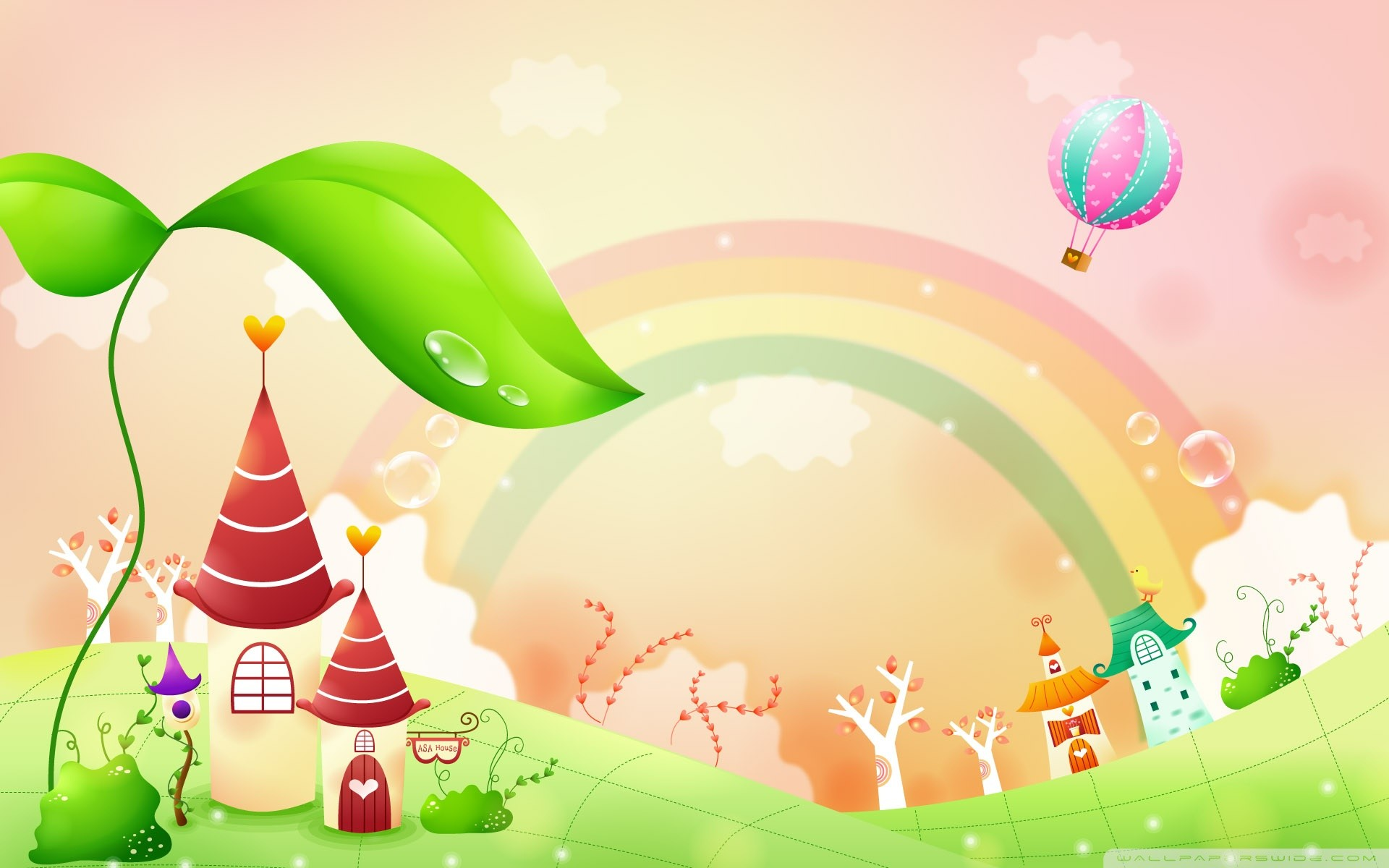 Res: 1920x1200, Wide ...